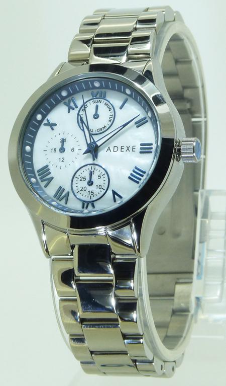 Часовник ADEXE МОДЕЛ - 000691B-1