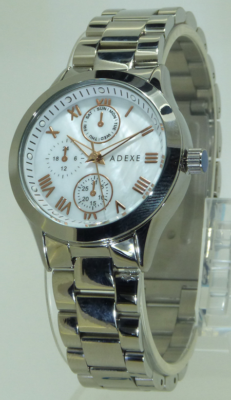 Часовник ADEXE МОДЕЛ - 000691B-2
