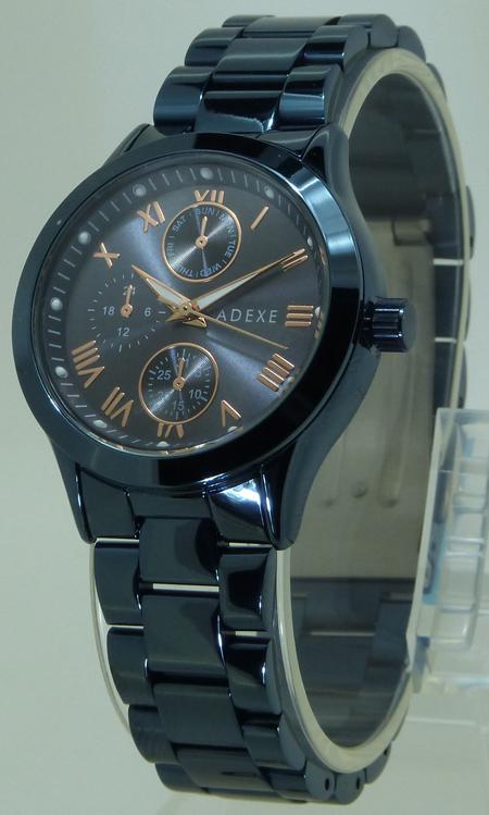 Часовник ADEXE МОДЕЛ - 000691B-4