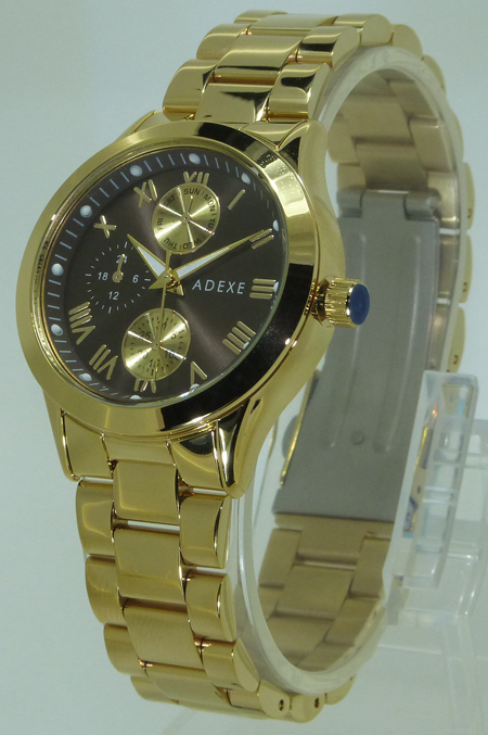 Часовник ADEXE МОДЕЛ - 000691B-5