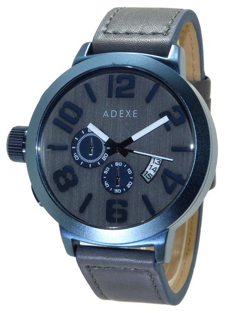 Часовник ADEXE МОДЕЛ - 001373A-8