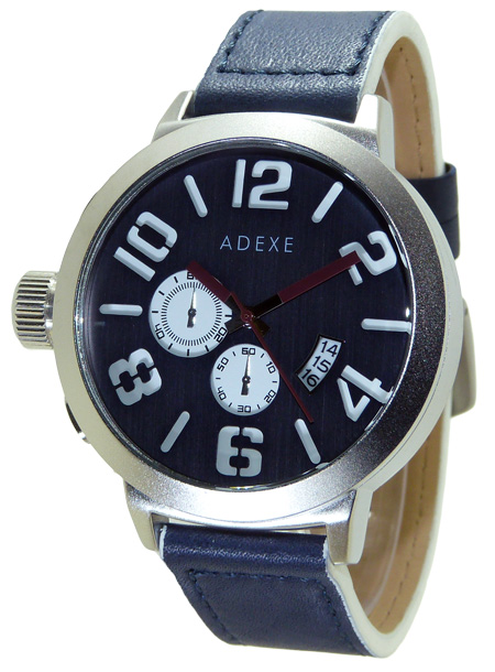 Часовник ADEXE Модел - 001373A-3