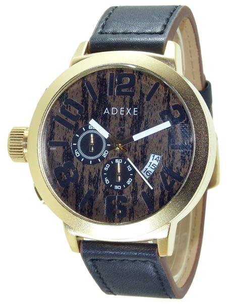 Часовник ADEXE МОДЕЛ - 001373A-6