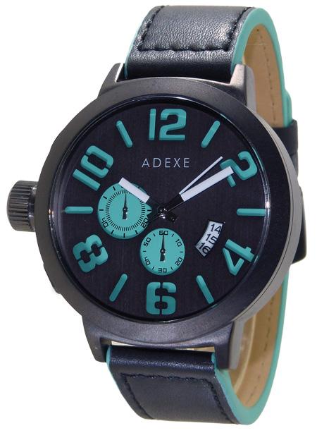Часовник ADEXE МОДЕЛ - 001373A-9