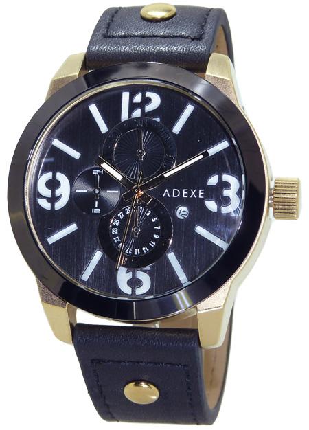 Часовник ADEXE МОДЕЛ - 002161P-2
