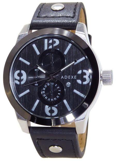 Часовник ADEXE МОДЕЛ - 002161P-3