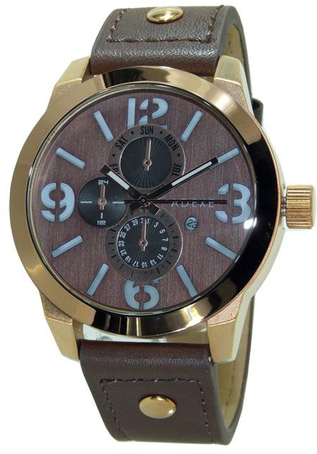 Часовник ADEXE МОДЕЛ - 002161P-4