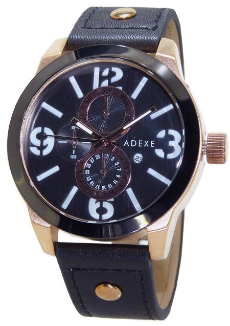 Часовник ADEXE МОДЕЛ - 002161P-1