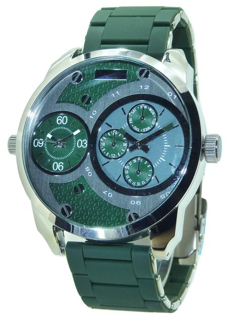 Часовник ADEXE МОДЕЛ - 002179B-8