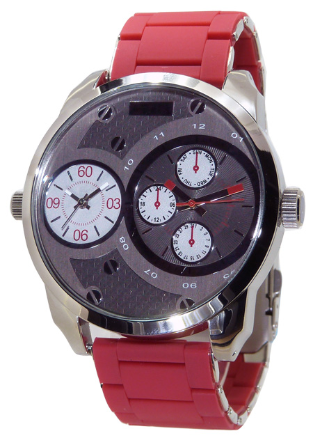 Часовник ADEXE МОДЕЛ - 002179B-3