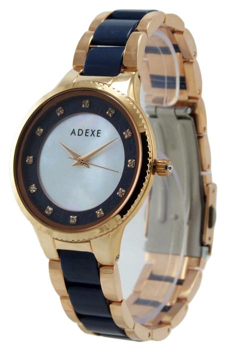 Часовник ADEXE МОДЕЛ - 00223-1