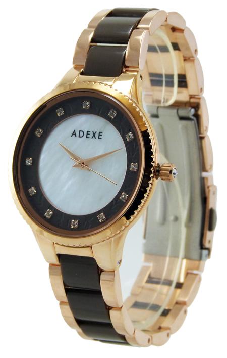 Часовник ADEXE МОДЕЛ - 00223-2