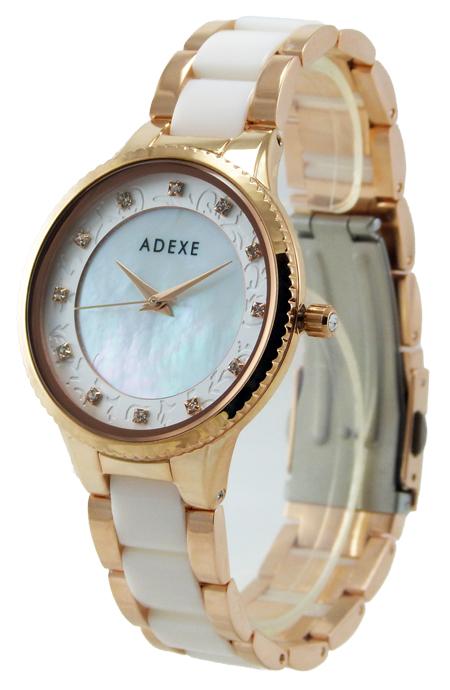Часовник ADEXE МОДЕЛ - 00223-3