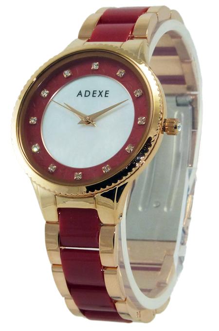 Часовник ADEXE МОДЕЛ - 00223-6