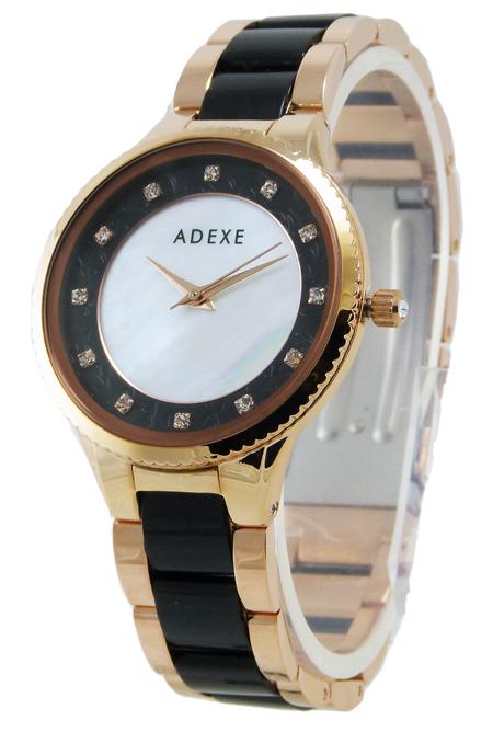 Часовник ADEXE МОДЕЛ - 00223-8