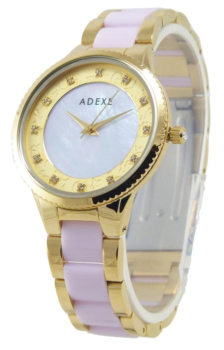 Часовник ADEXE МОДЕЛ - 00223-9