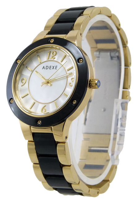 Часовник ADEXE МОДЕЛ - 00251-1