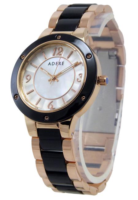 Часовник ADEXE МОДЕЛ - 00251-2