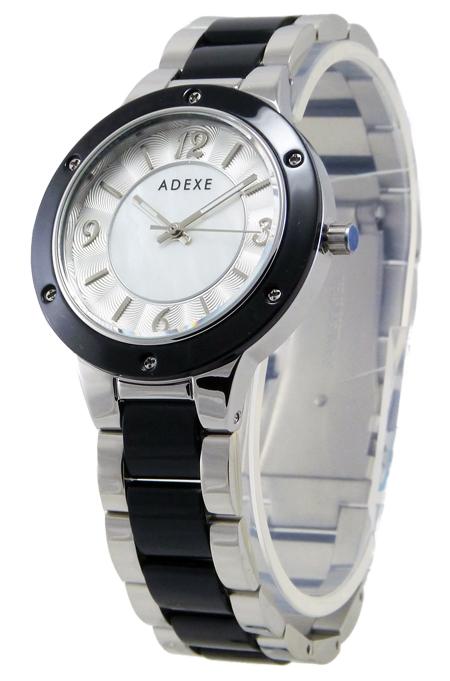 Часовник ADEXE МОДЕЛ - 00251-3