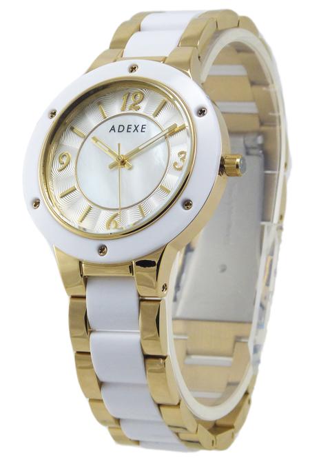 Часовник ADEXE МОДЕЛ - 00251-4