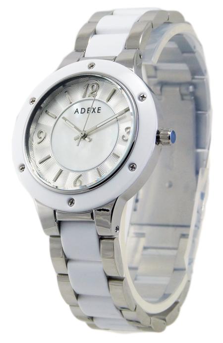 Часовник ADEXE МОДЕЛ - 00251-5