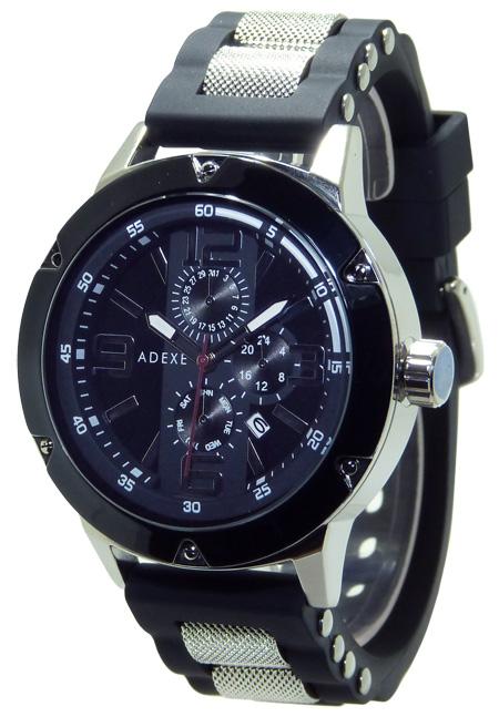 Часовник ADEXE МОДЕЛ - 002742P-1