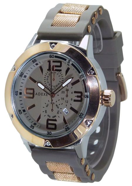 Часовник ADEXE МОДЕЛ - 002742P-5
