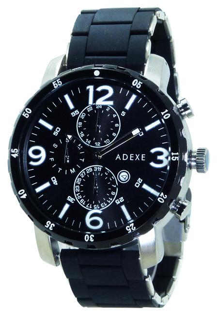 Часовник ADEXE МОДЕЛ - 003164F-1