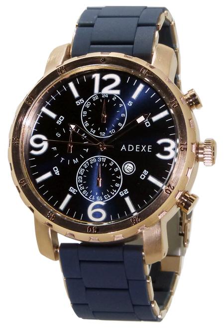 Часовник ADEXE МОДЕЛ - 003164F-2