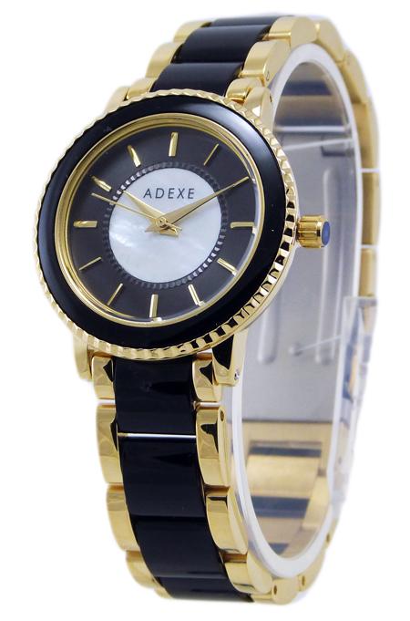 Часовник ADEXE МОДЕЛ - 00326-1
