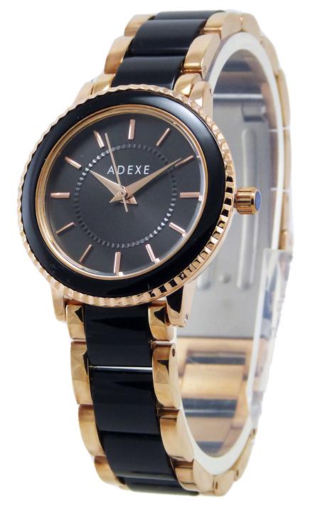 Часовник ADEXE МОДЕЛ - 00326-2