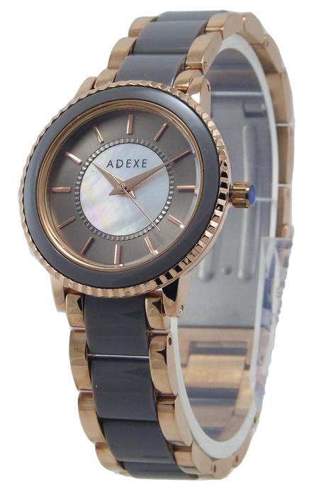 Часовник ADEXE МОДЕЛ - 00326-3