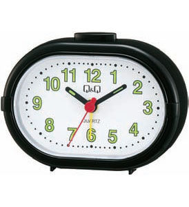 Часовник Q&Q Модел - 0083-501Y