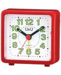 Часовник Q&Q Модел - 0086-501Y