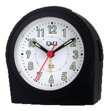 Часовник Q&Q МОДЕЛ - 0230C501Y