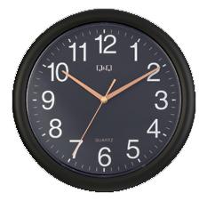 Часовник Q&Q МОДЕЛ - 0245C504Y