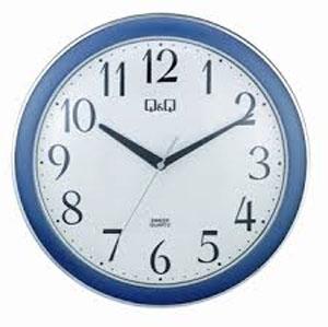 Часовник Q&Q МОДЕЛ - 0254K503Y