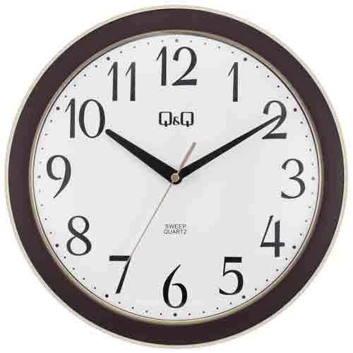 Часовник Q&Q МОДЕЛ - 0254K505Y