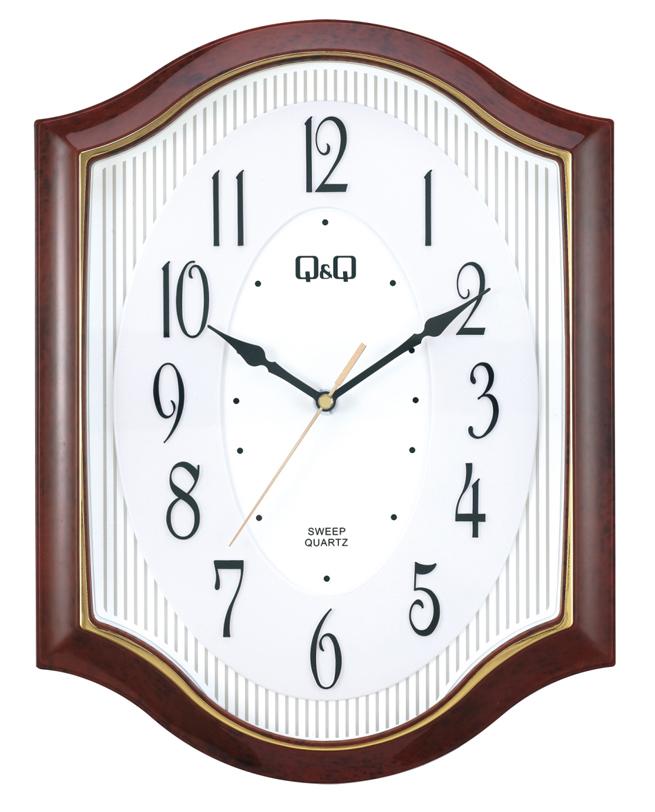 Часовник Q&Q Модел - 0256K502Y