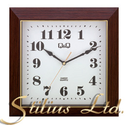 Часовник Q&Q Модел - 0260K500Y