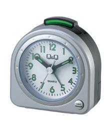 Часовник Q&Q Модел - 0262G500Y