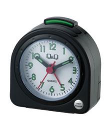 Часовник Q&Q Модел - 0262G501Y