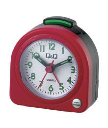 Часовник Q&Q МОДЕЛ - 0262G502Y