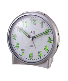 Часовник Q&Q МОДЕЛ - 0263G501Y