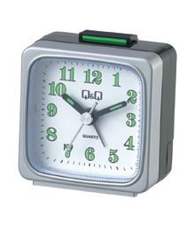 Часовник Q&Q МОДЕЛ - 0265G500Y