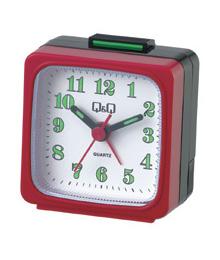 Часовник Q&Q МОДЕЛ - 0265G502Y