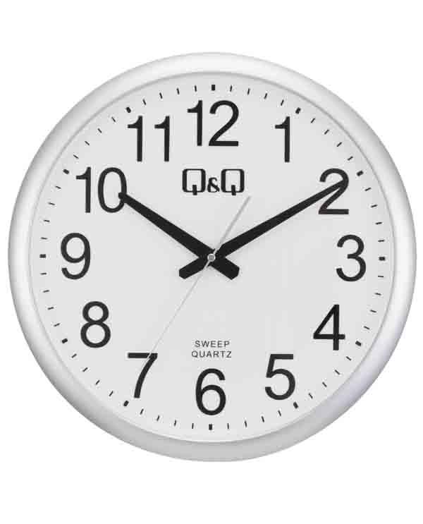 Часовник Q&Q МОДЕЛ - 0301K500Y