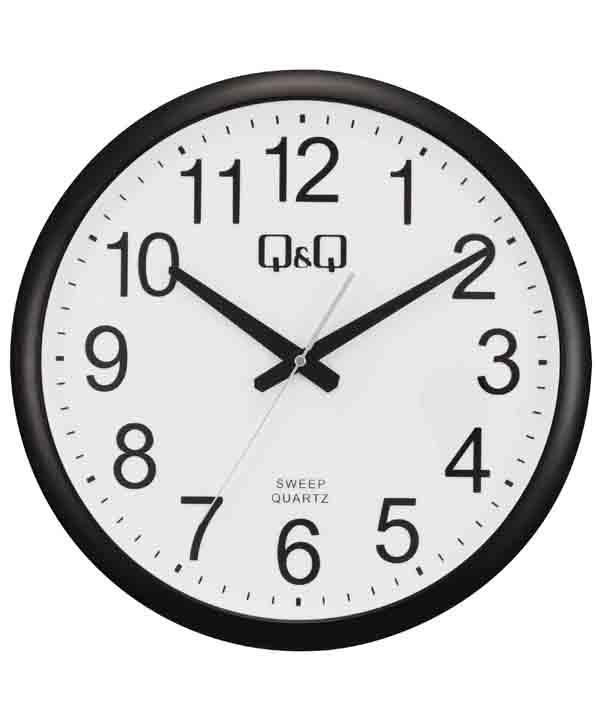 Часовник Q&Q МОДЕЛ - 0301K501Y
