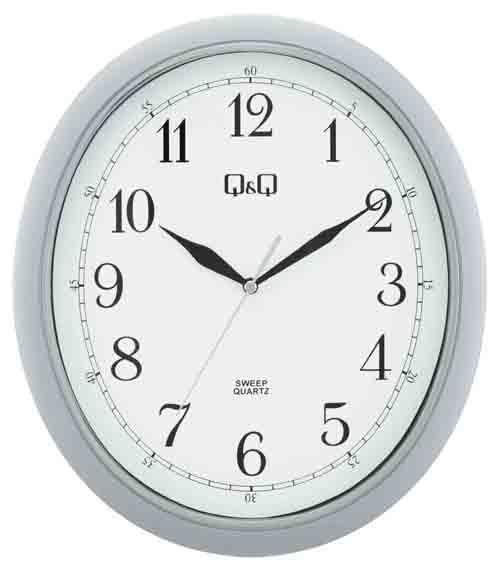 Часовник Q&Q МОДЕЛ - 0302K500Y