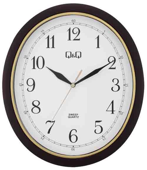 Часовник Q&Q МОДЕЛ - 0302K501Y